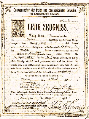 1901_Brunnenbaumeister