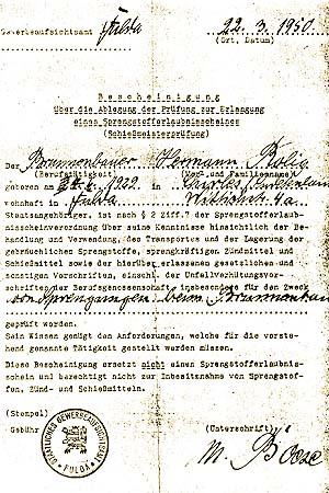 1950_Sprengmeister