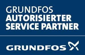 Grundfos_ASP_Label_DE