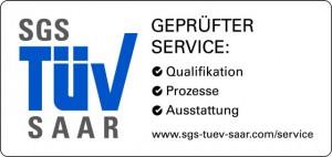 SGS_TUV_Geprueftes_Produkt