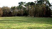 Ostpark Rüsselsheim